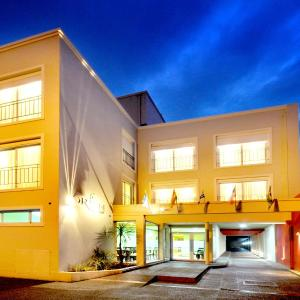 Hotelfoto's: Orion Apart Hotel, Bahía Blanca