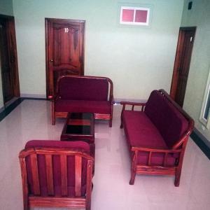 Hotel Pictures: Hotel Las Acacias, Nueva Loja