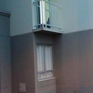 Hotel Pictures: Apartamento mobiliado, Feira de Santana