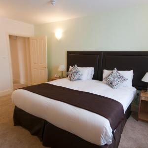 Hotel Pictures: Castle Limes Hotel, Warwick