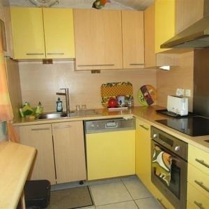 Hotel Pictures: House Mimosas - au calme, proche commerce, Capbreton