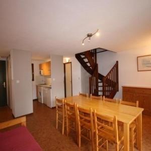Hotel Pictures: Apartment Hameau du pa, Saint-Lary-Soulan