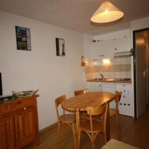 Hotel Pictures: Apartment Bel aure 3, Saint-Lary-Soulan