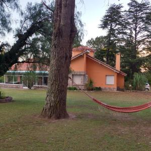 Hotelbilder: Casa Los Oleandros, Nono