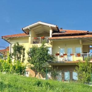 Φωτογραφίες: Villa Lux Sarajevo, Hotonj