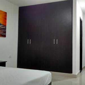 Hotel Pictures: Hotel El Emigrante, Puerto Colombia