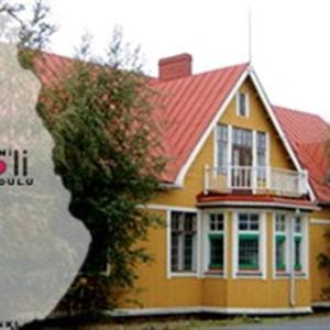 Hotel Pictures: Gasthaus Ii, Ii