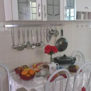 Hotel Pictures: Casa da Iliane, Campo Grande