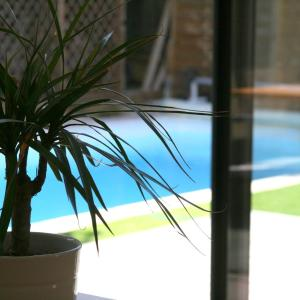 Hotel Pictures: Les Gauras en Luberon, Pertuis