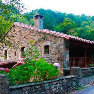 Hotel Pictures: Casa de los mazos, Selaya