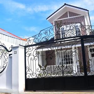 Hotelfoto's: Luguna Homestay, Cianjur