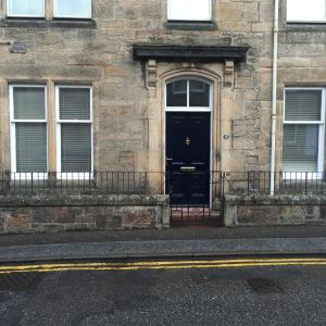 Hotel Pictures: Central 2 bed apartment, Elgin