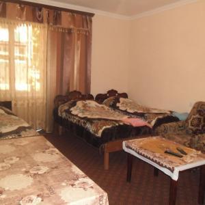 Fotos de l'hotel: Guest House Sipan, Goris