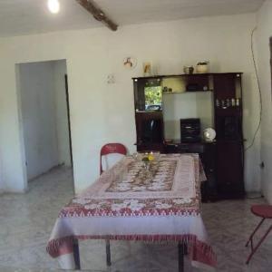 Hotel Pictures: Fazenda Lagoa, Desempenho