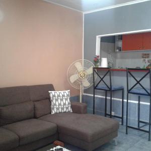Fotos do Hotel: Studio Joanna, Libreville