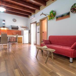 Foto Hotel: Ciccio Cottage, Castrignano del Capo