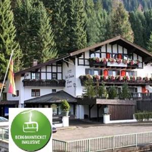 Фотографии отеля: Hotel Wagner, Рицлерн