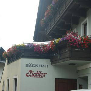 Zdjęcia hotelu: Pension Pichler, Sillian