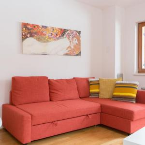 Hotel Pictures: Appartamenti Carinzia, Sankt Oswald