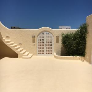 Fotos do Hotel: Villa Saba, Sidi el Moujahed