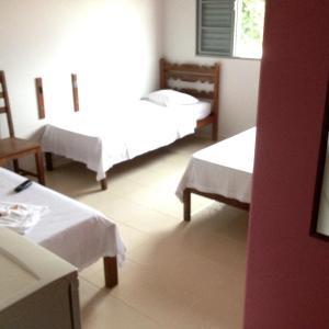 Hotel Pictures: Jp Hotel, Delfinópolis