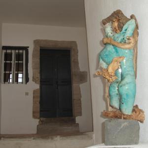 Hotel Pictures: La Bastide Cévenole, Rochegude-Gard