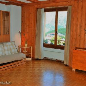 Hotel Pictures: Leysin Peaks Appartement, Leysin