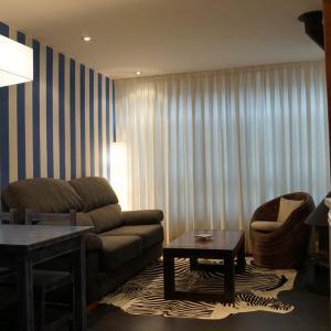 Hotel Pictures: Apartamentos Lagos de Saliencia, Saliencia