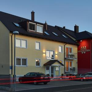 Hotel Pictures: Hotel Wendelstein, Wendelstein