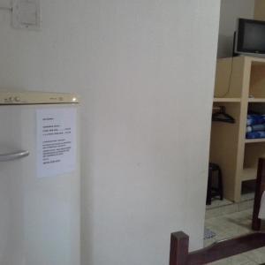Hotel Pictures: Hotel Rosa Viva, Barretos