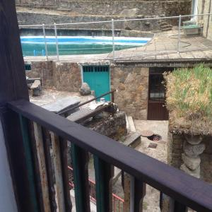 Hotel Pictures: Cielo de Gredos, Guisando