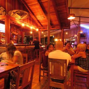 Hotel Pictures: Vida Hermosa, Playa Hermosa
