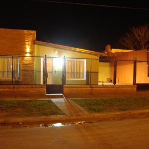 Fotos do Hotel: Casa Balcarce, Balcarce