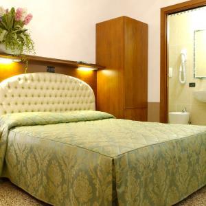 Foto Hotel: Atlantide Hotel, Venezia