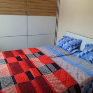 Φωτογραφίες: Hotel Batumi in Surami, Surami