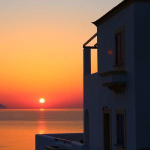 Hotel Pictures: Prapas Apartments, Agia Pelagia Kythira