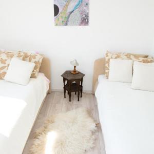 Foto Hotel: Guest house Elle, Vogošća