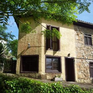 Hotel Pictures: Holiday home Carretera General, Borines