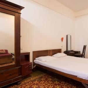 Hotellbilder: Bed and Breakfast at Colaba, Mumbai