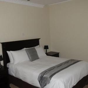 Foto Hotel: Ga Thuli Guest House, Kanye