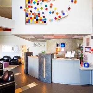 Hotel Pictures: Octel, Portet-sur-Garonne