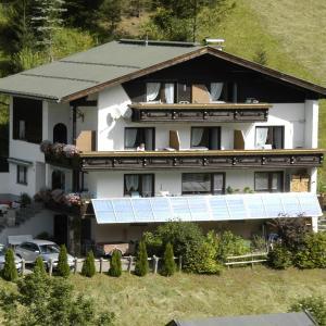 Hotellbilder: Gästehaus Winsauer, Mittelberg