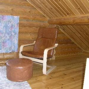 Hotel Pictures: Holiday Home Mökinniemi, Soiniemi