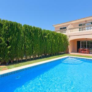Hotel Pictures: Villa Maioris, Llucmajor