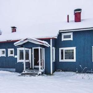 Hotel Pictures: Holiday Home Maanselän etappi / komula, Kynnäs