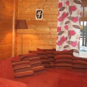 Hotel Pictures: Holiday Home Ferdinand, Paaso