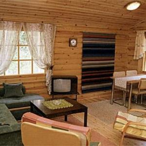 Hotel Pictures: Holiday Home 7291, Niittymaa