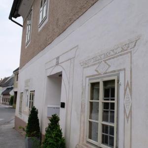 Fotos do Hotel: Privatzimmer Alte Gendarmerie, Sankt Gallen