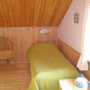 Hotel Pictures: Holiday Home Varsta, Kiviperä