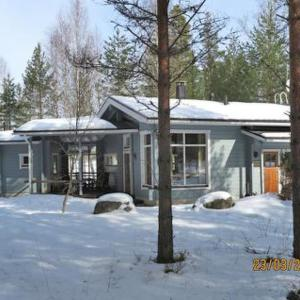 Hotel Pictures: Holiday Home Oravi 2, Oravi